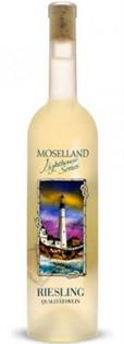 Moselland Ars Vitis Riesling Lighthouse...
